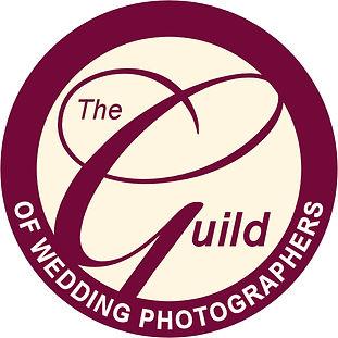 guild-logo-colour-wedding.jpg
