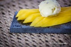Food Photography-117.jpg