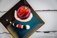 Food Photography-109.jpg