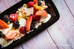 Food Photography-102.jpg