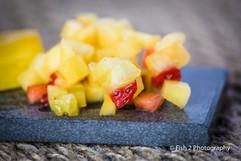 Food Photography-118.jpg