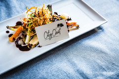 Food Photography-80.jpg