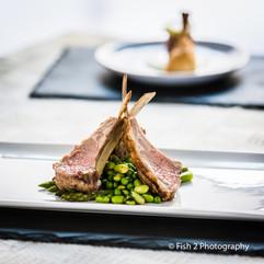 Food Photography-22.jpg