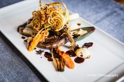 Food Photography-70.jpg