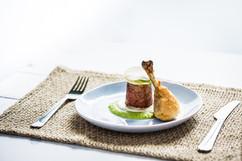 Food Photography-17.jpg