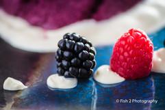 Food Photography-106.jpg