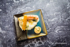 Food Photography-16.jpg