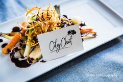 Food Photography-81.jpg