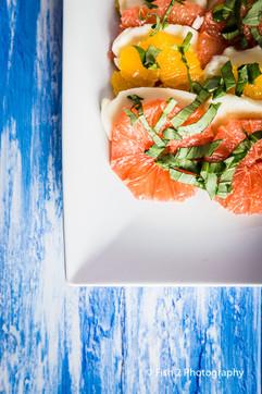 Food Photography-97.jpg
