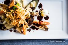 Food Photography-77.jpg