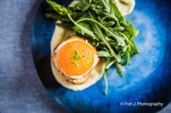 Food Photography-32.jpg