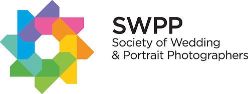SWPP 1.jpg