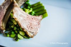 Food Photography-28.jpg