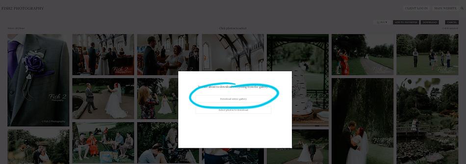 Screen Shot 2020-09-07 at 15.21.01.png