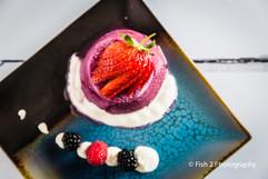 Food Photography-110.jpg