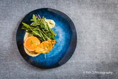 Food Photography-42.jpg
