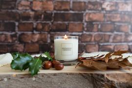 Blenheim candles-111.jpg