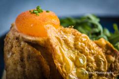 Food Photography-46.jpg