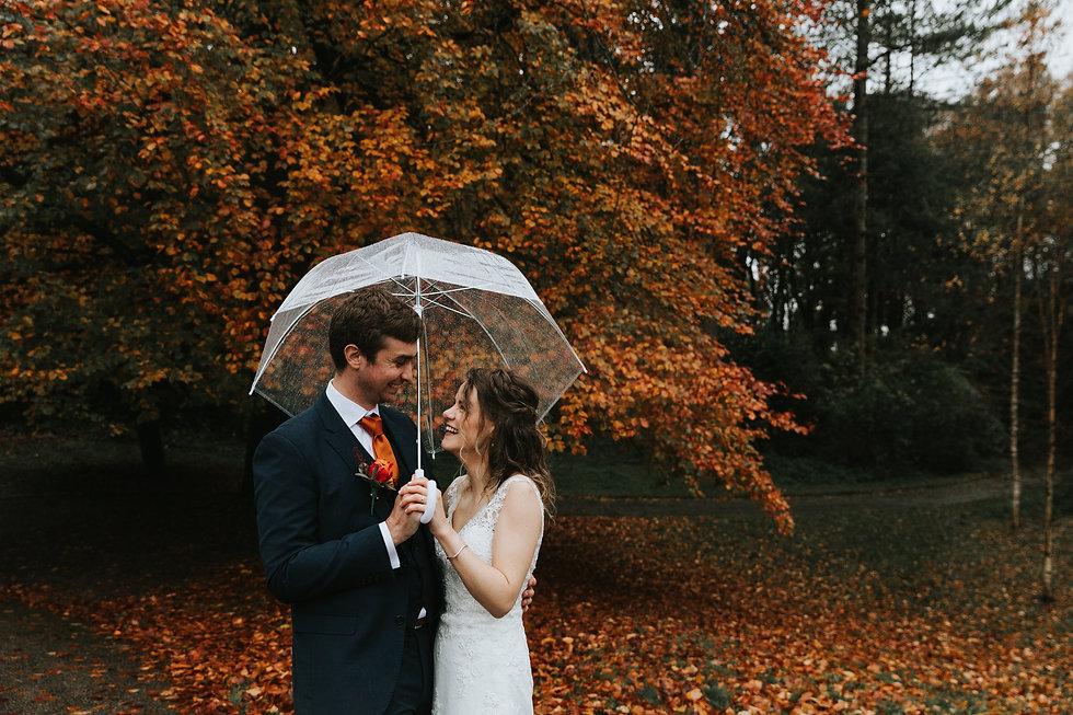 Miriam and Nathan Wedding 372.jpg