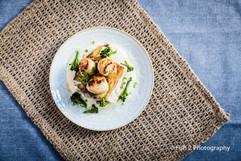 Food Photography-52.jpg