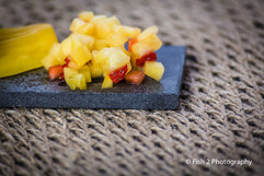 Food Photography-116.jpg