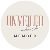 UNVEILED-MemberBadge-Milk.png