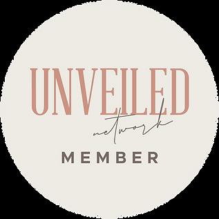 UNVEILED-MemberBadge-Milk.png
