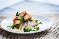 Food Photography-49.jpg