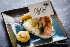 Food Photography-12.jpg