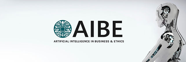 AIBE Summit (Artificial Intelligence in Business & Ethics)