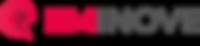 Logo Eminove avec Baseline.png