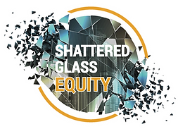 Shattered Glass Logo 01 out glow-2.png