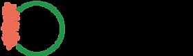 リラココロ_ロゴデータ_ol.png