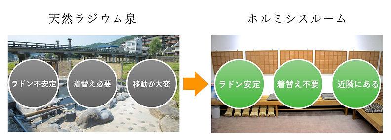 imageh21.jpg