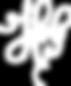 HvG_Logo_Weiss.png