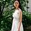 Thumbnail: Alicia Silk Roses Embroidery Dress