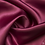 Thumbnail: The Bettina Dress