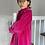 Thumbnail: Sophie Girl Dress