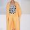 Thumbnail: Silk Tweed Kaftan