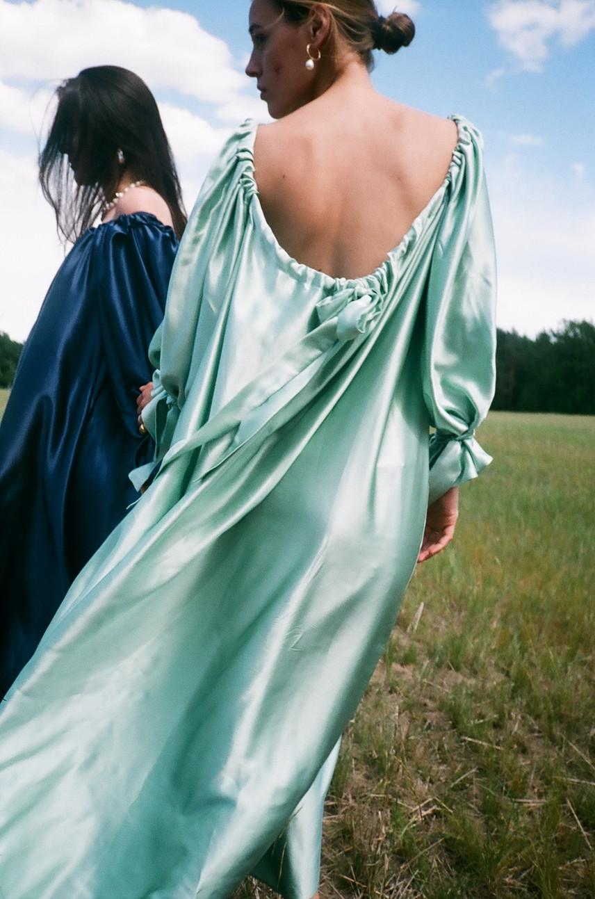 BETTINA_DRESS_02.jpg