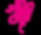 HvG_Logo_Vectors.png