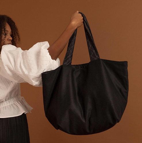 Reversible Maria Bag
