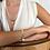 Thumbnail: Petit Beta Bracelet