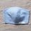 Thumbnail: Set of Linen Face Masks