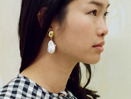 New HVG Collection: Silk Dupion Essentials