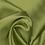 Thumbnail: Tulip Blouse