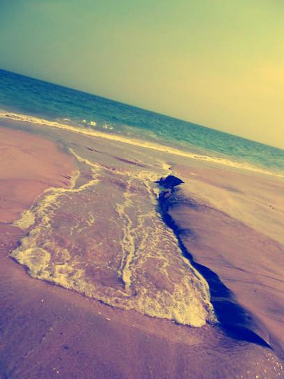 beachshot.jpg
