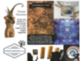 Brochure jpg 2.jpg