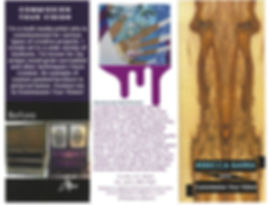 Brochure jpg 1.jpg