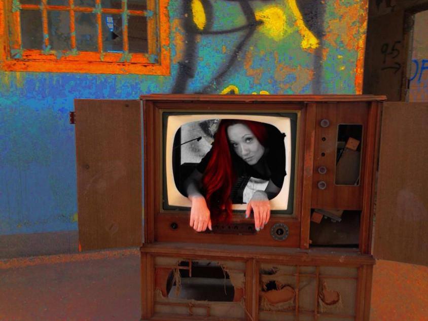 TVself.jpg